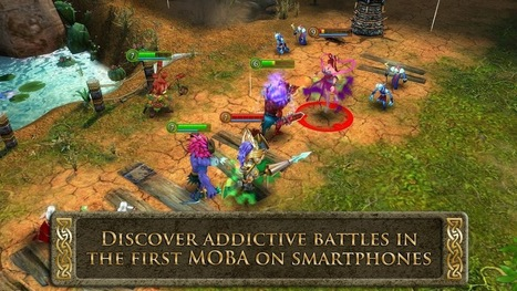 Android-apk-game-apk+obb Data download, Page 114 | Scoop it