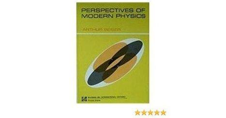 Of arthur download beiser modern ebook concepts physics