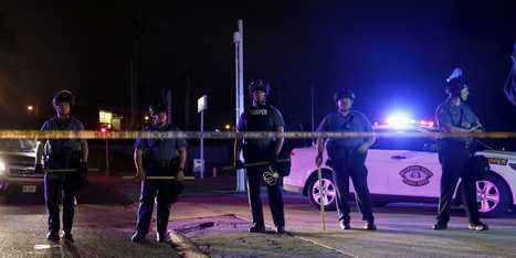 This Is The Version Of The Ferguson, Missouri Shooting That Police May Not Want You To Hear | CommonSenseOnComplexIssues | Scoop.it