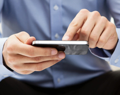 Vast majority of public sector organisations lack BYOD policies | INF336-441 Knowledge Management | Scoop.it