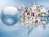 Social destination marketing: ecco come lo fanno i convention bureau europei | Nuovi Turismi | Scoop.it