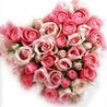 Fête des mères 2015,; Saint-Valentin, Harmonie, amour, santé au naturel