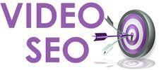 MUST READ: Building a Video SEO Strategy | Search Engine Marketing For Real Estate | Scoop.it
