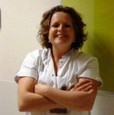 Mbo-verpleegkundige Bo schrijft over mbo-hbo transitie - Nursing. Platform voor verpleegkundigen | MBO'ers en de zorgsector | Scoop.it
