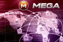 Mega : dix fonctions qu'on voudrait voir intégrer… et vite | Energies Numériques | Scoop.it