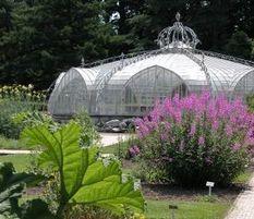 Des visites adaptées pour les aveugles au Jardin Botanique de Meise | Réseau Tela Botanica | Scoop.it