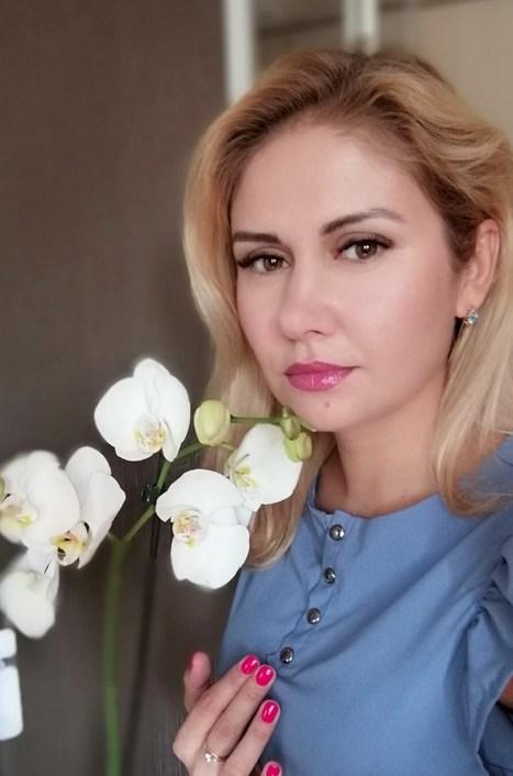 Agence matrimoniale chișinău. Caut Amant Amara caut amanta discreta - Matrimoniale - Publiro