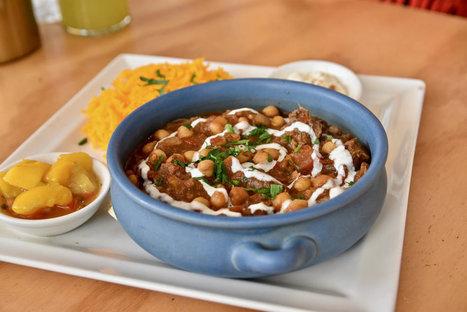 Top 3 halal recipes for restaurants oneworld top 3 halal recipes for restaurants oneworld knox blog best halal foods restaurants forumfinder Choice Image