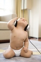 The Amazing Benefits of Music for Kids | Creative Play | Scoop.it