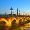 Bordeaux, actu locale