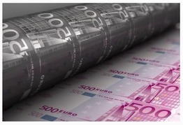 Crise financière en zone euro : record historique battu dans la semaine du 9 au 15 janvier ! | Econopoli | Scoop.it