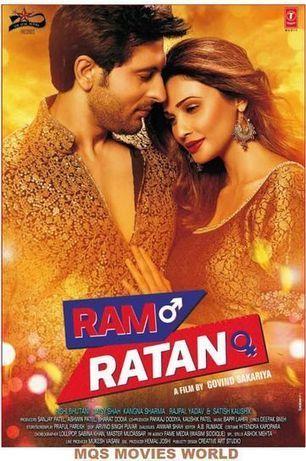 Chunnu N Munnu Hd Movie In Hindi Download Utorrent