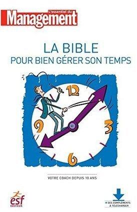La bible pour les nuls pdf download fatfawane la bible pour les nuls pdf download fandeluxe Images