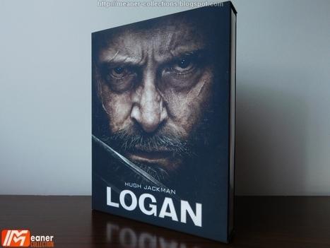Download Logan English Full Movie In Hindi 1080p