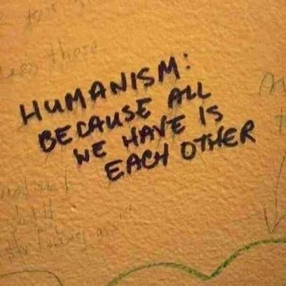 » Humanisme et Démocratie à l'heure du collaboratif | Démocratie participative & Gouvernance | Scoop.it