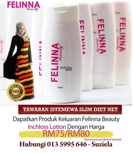 Felinna Inchloss Lotion | SEO Labs | Scoop.it