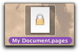iWork: Password-Protecting Your Documents - The Mac Observer | All Things Mac | Scoop.it