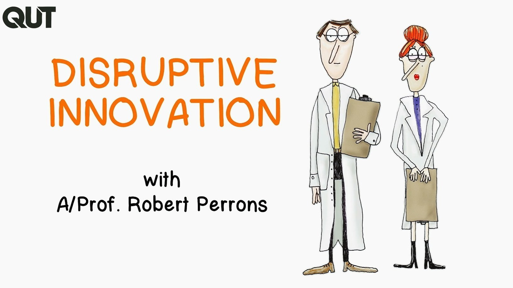theories of disruptive innovation and value innovation The disruptive innovation model from clayton christensen is a theory that can be used for describing the impact of new technologies (revolutionary change) on a firm's existence clayton christensen first coined the phrase disruptive technologies in 1997, in his book the innovator's dilemma: when new technologies cause great firms to fail.