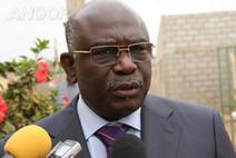 Angola Press - Éducation - Ministre de l'Education souligne l'importance de l'alphabétisation pour la paix | L'enseignement dans tous ses états. | Scoop.it