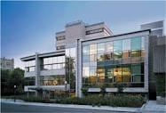 Lessons From Canada's Most Energy-efficient Building | Real Estate Plus+ Daily News | Scoop.it