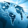 Thème M22 : Internet : nouvelles cultures, nouvelles économies