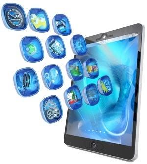40 Best Science iPad Apps for Students   @iSchoolLeader Magazine   Scoop.it