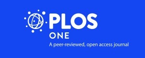 PLOS ONE: Environmental, Institutional, and Demographic Predictors of Environmental Literacy among Middle School Children | Research, sustainability and learning | Scoop.it