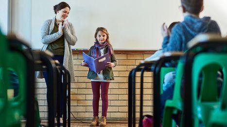 """Image result for Kim Primatic - Raising Conscious Kids Telesummit"""""""