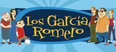 Familia García Romero - A1 - A2 - Cursos de español en línea - Varios - Fundación de la Lengua Española | Enseñanza de ELE | Scoop.it