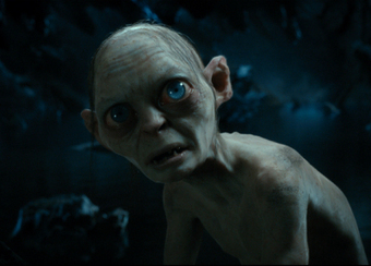 The Science of High Frame Rates, Or: Why 'The Hobbit' Looks Bad At 48 FPS | A New Society, a new education! | Scoop.it