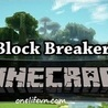 DownloadMinecraftModFree