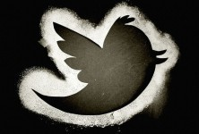 Turn Your School Staff Into A Powerful Twitter Team | Jewish Education Around the World | Scoop.it