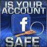 Facebook Profile Hacking
