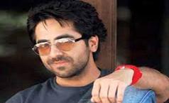 आयुष्मान को चाहिए टॉप पोजीशन - Bollywood News in Hindi | World Latest News | Scoop.it