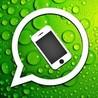 e whatsapp for pc