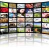 Power of Videos as Marketing tool |  SEO tool | Engagement Tool