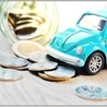 General Insurance Policies in India