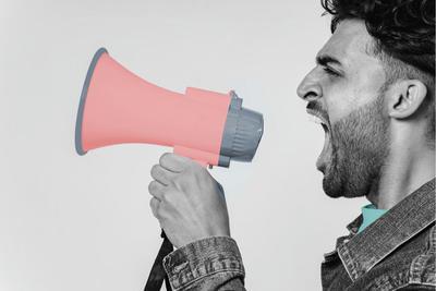 4 idées pour réduire les nuisances sonores au bureau