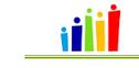 Langues I Commission européenne | Enseigner les langues | Scoop.it