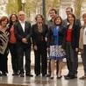 Consulaires 2014