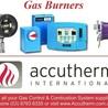 Accutherm International