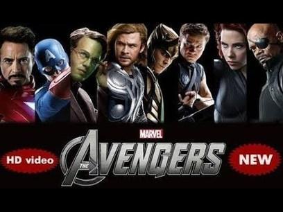 Pocket Gangsters Hindi Movie 720p Free Download