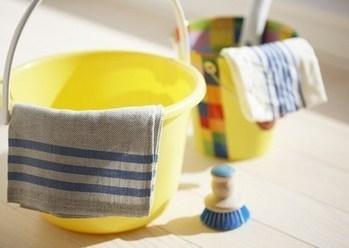 Comment nettoyer ses vitres écologiquement | Aménagement & Finitions | Scoop.it