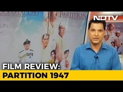 Partition: 1947 2 Full Movie With English Subtitles Download Free