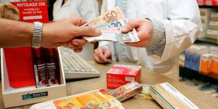 L'industrie pharma veut jouer la transparence | PharmacoVigilance....pour tous | Scoop.it