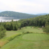 Mont-Tremblant Business Golf Network