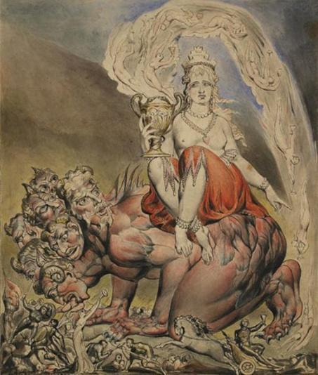 Witches: A History Explored In First Major Art Exhibition - ArtLyst | Fairy tales, Folklore, and Myths | Scoop.it
