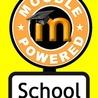 Moodle Schools