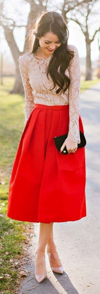 15 christmas party outfits dresses ideas for girls women 2016 latest fashion style