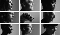 Video: Great Performances | Art, photography, design, tech, culture & fashion | Scoop.it